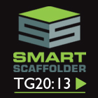 SMART Scaffolder - Software Solutions For Scaffolding Professionals