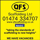 Quick Fix Scaffolding Limited