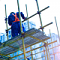 Scaffolding Jobs Feed's Avatar
