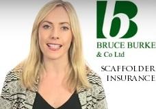 Bruce Burke & Co Ltd