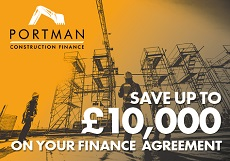 Portman Asset Finance