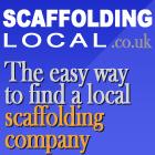 Scaffolding Local